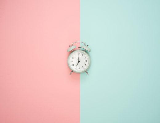 jak się uczyć kiedy nie ma się czasu