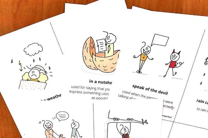 angielskie-idiomy